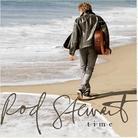 """Rod Stewart - """"Time"""""""