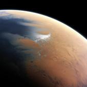 Stiže NAJVEĆE POMRAČENJE 21. veka, a uskoro ćemo moći na nebu da vidimo I MARS