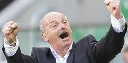 Levy chce budować zespół na wzór Bayernu