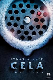 """Jonas Winner, """"Cela"""""""