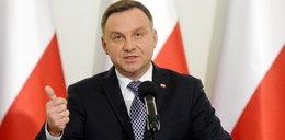 """Tak Kaczyński chciałby przekupić Dudę? Usłyszy stanowcze """"nie"""""""