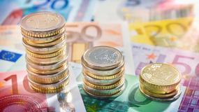 Gdzie kupować euro?