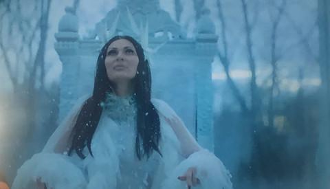 Snežna Jahorina priprema spektakl! VIDEO