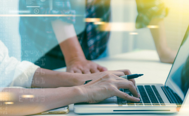 Jak skorzystać z usługi Twój E-PIT?