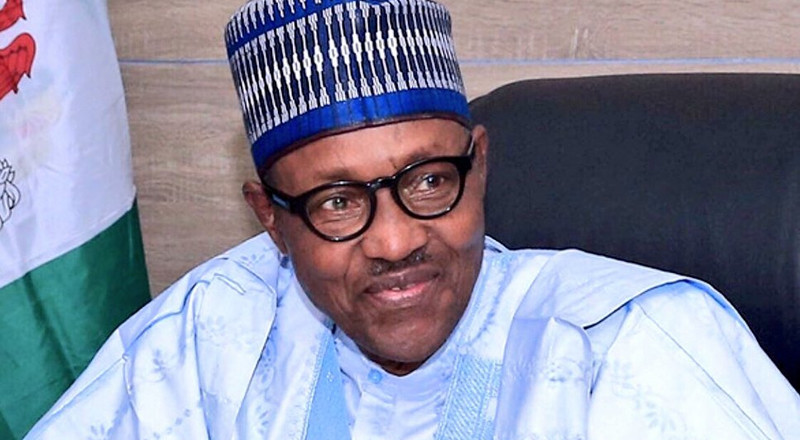 Buhari approves release of N15bn for Lagos and NCDC to combat coronavirus