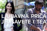 sorti_jelisaveta_orasanin_milos_teodosic_zab_blic_safe_sto