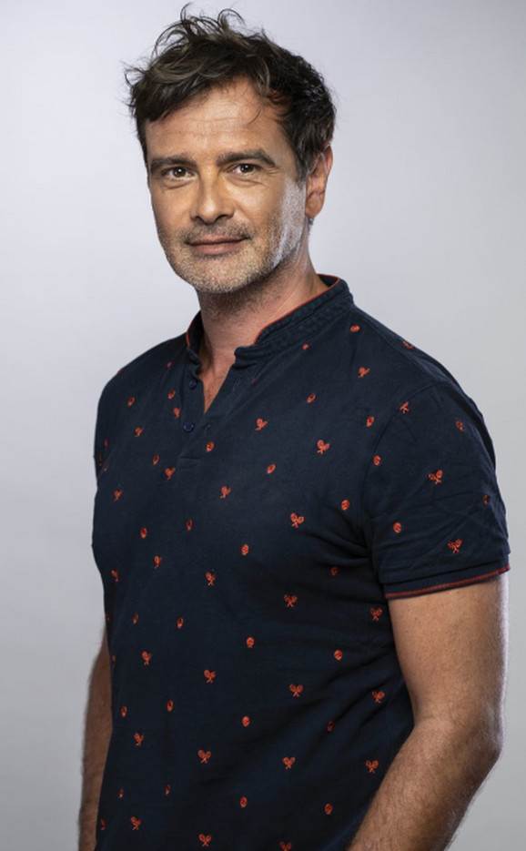 Miša Obradović