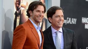 """Koniec """"Kac Vegas"""", aktorzy odmówili wystąpienia w kolejnej części serii"""