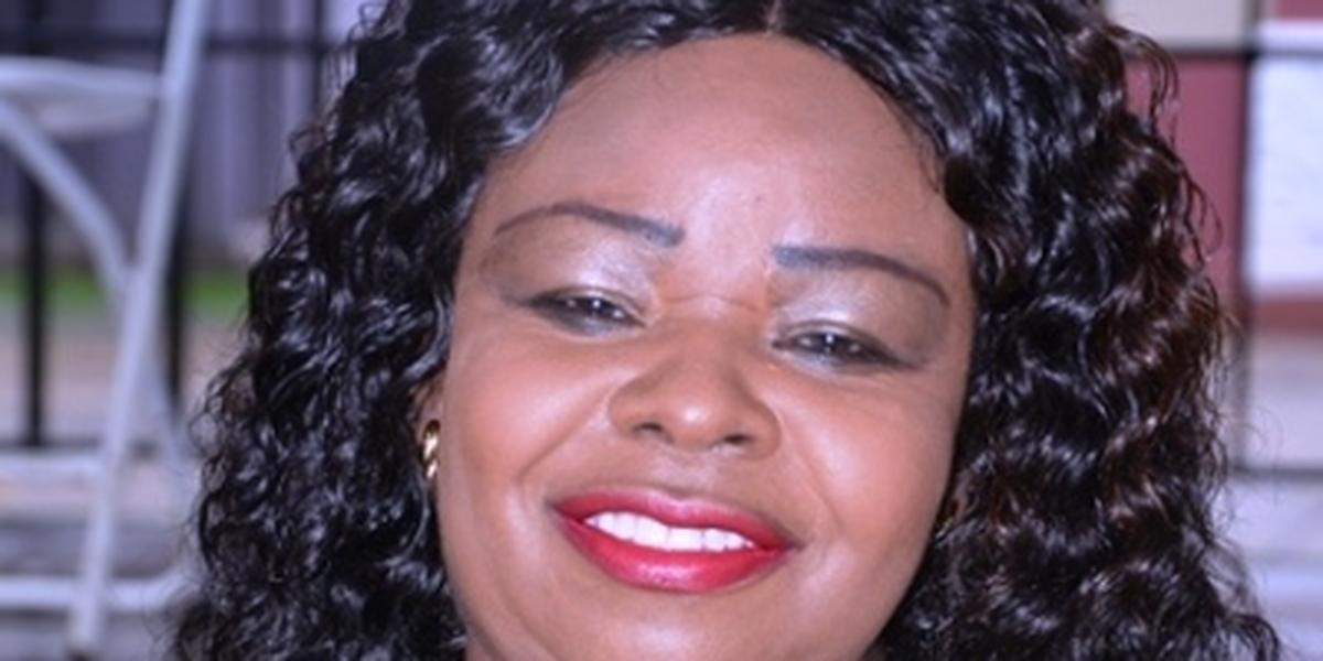 'I chose Ghana over the good life' - Dr Beatrice Wiafe-Addai reveals