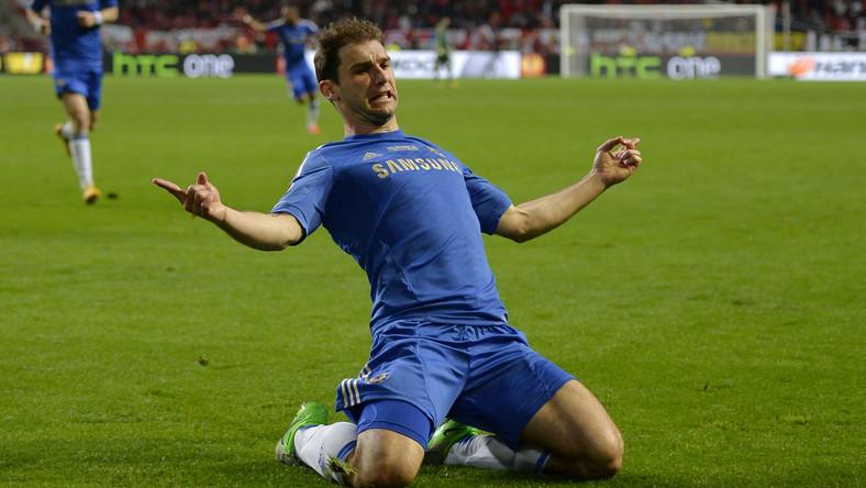 d25920ea0 Manchester City - Chelsea Londyn na żywo. Premier League 2014 na ...