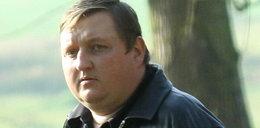 Syn Leppera ujawnia: Grozili ojcu, że go zabiją. Miał zginąćjak Papała