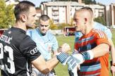 FK Partizan, FK Rtanj