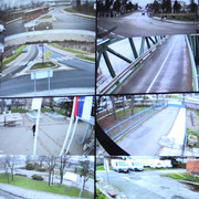obrenovac_video_nadzor_vesti_blic_safe