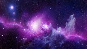 """""""Nie wiemy, skąd wziął się kosmos"""" – mówi uczeń Stephena Hawkinga"""