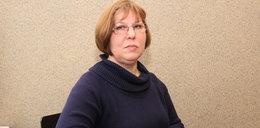 Zwolnili panią Marię pod 36 latach pracy! Nie uwierzycie za co
