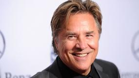 Don Johnson zagra u Quentina Tarantino