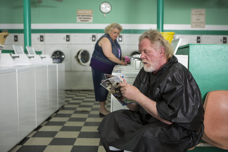 """""""Piknik z niedźwiedziami"""" trafi do kin 17 czerwca"""