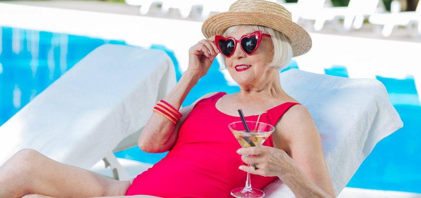 W jakich krajach najlepiej spędzić emeryturę? Porównali 21 państw!