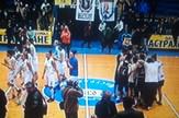 ŽKK Partizan