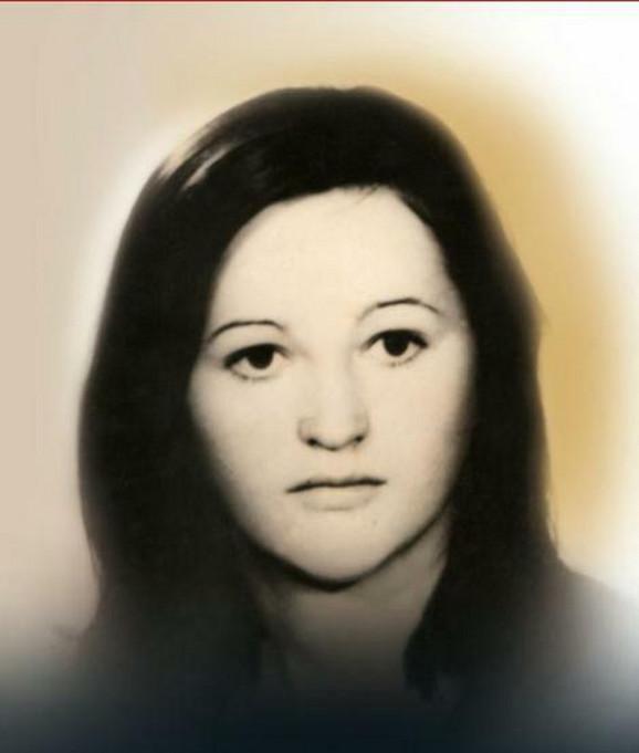 Milica Kostić je izabrala smrt da bi sačuvala čast