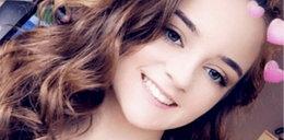 Tragedia 16-letniej gimnastyczki. Zmarła w szpitalu po 6 godzinach