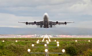 IATA: Wielu przewoźników lotniczych może nie przetrwać kryzysu