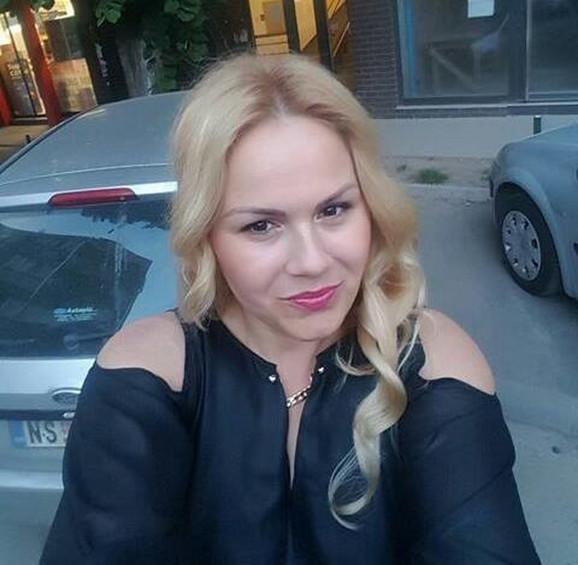 Jelena Radović