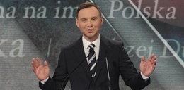 Jedno pytanie do PiS: dlaczego oszukaliście Polaków?!