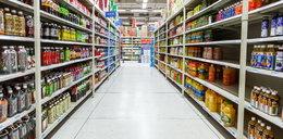 Niedziele handlowe w 2021 r. Kiedy będziemy mogli zrobić zakupy?