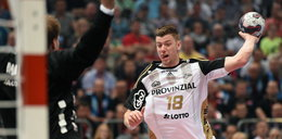 Wikingowie z Flensburga wygrali Ligę Mistrzów!