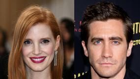 """""""Tom Clancy's the Division"""": Jake Gyllenhaal i Jessica Chastain w obsadzie ekranizacji gry komputerowej"""