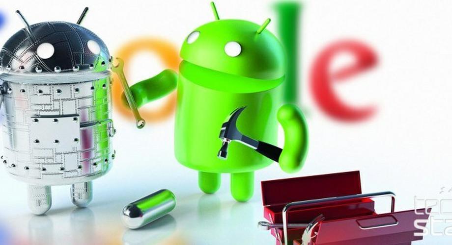 Google-Suche-Update: KitKat-Launcher auf Jelly-Bean-Geräte