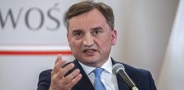Tragiczny wypadek w Jamnicy. Ziobro zapowiada ostre kary dla pijanych kierowców