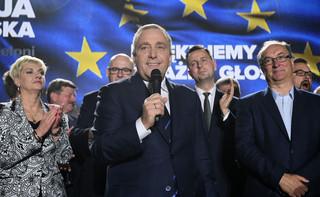 Wasz Sejm, nasz Senat. Opozycja wciąż ma ambicje na walkę z PiS