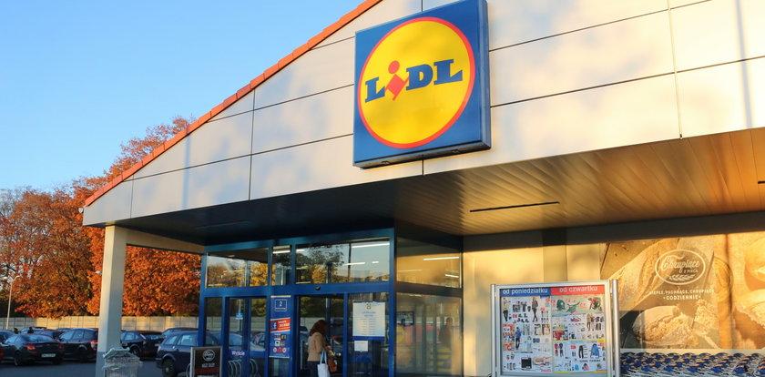 Skandal wokół luksusowych torebek w Lidlu?! Cena wzbudza podejrzenia