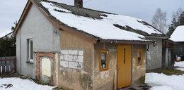 """Ekipa """"Nasz Nowy Dom"""" dokonała niemożliwego. W 5 dni spełnili marzenie rodziny z Kierzkówki!"""