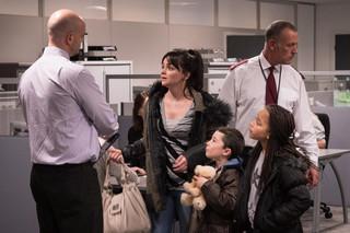 Złota Palma w Cannes dla filmu 'Ja, Daniel Blake' Kena Loacha