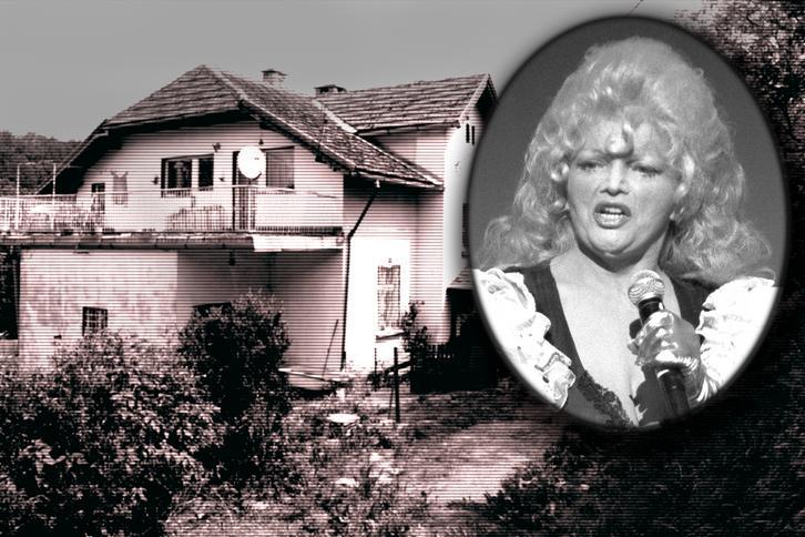 ec12e61f974f6 Dom Violetty Villas jest przeklęty?