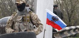 Tajne nagranie. Rosja chce zabić setki ludzi!
