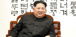 Kim Dzong Un odwiedzi USA? Trump mówi o tym wprost