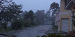 Bahamy szacują straty po przejściu huraganu. Zginęło 7 osób