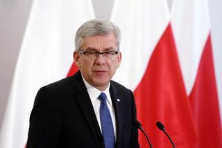 Karczewski: Jeśli Sejm uchwali ustawę 'Za życiem', Senat zajmie się nią na bieżącym posiedzeniu