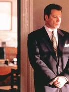 Adwokat (1998)