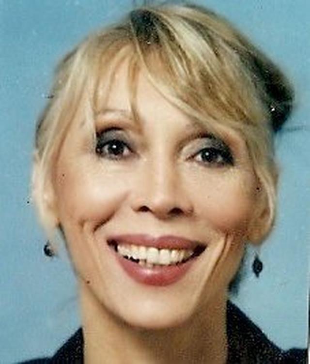 Tijana Mandić