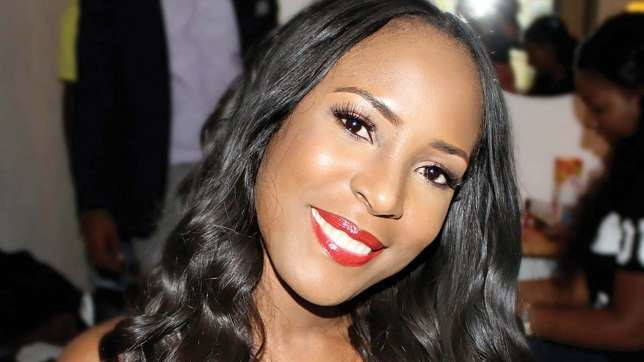 Linda Ikeji responds to Theo Ukpaa denial