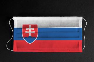 Nowe restrykcje na Słowacji. Godzina policyjna, zamknięta część przejść granicznych