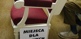 Odmówili mu prawa do udziału w posiedzeniu rady gminy