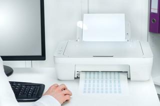 Urzędnicy muszą umożliwić wykonanie kopii dokumentów