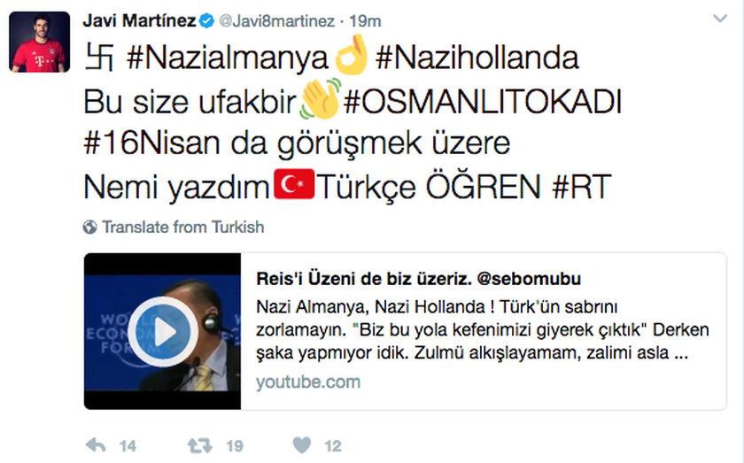 Tureccy hakerzy atakują