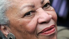 Toni Morrison: znowu zrobimy krok wstecz, z tym tak zwanym prezydentem [WYWIAD]